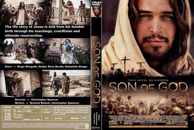 SON-OF-GOD drama religion christian jesus son god wallpaper