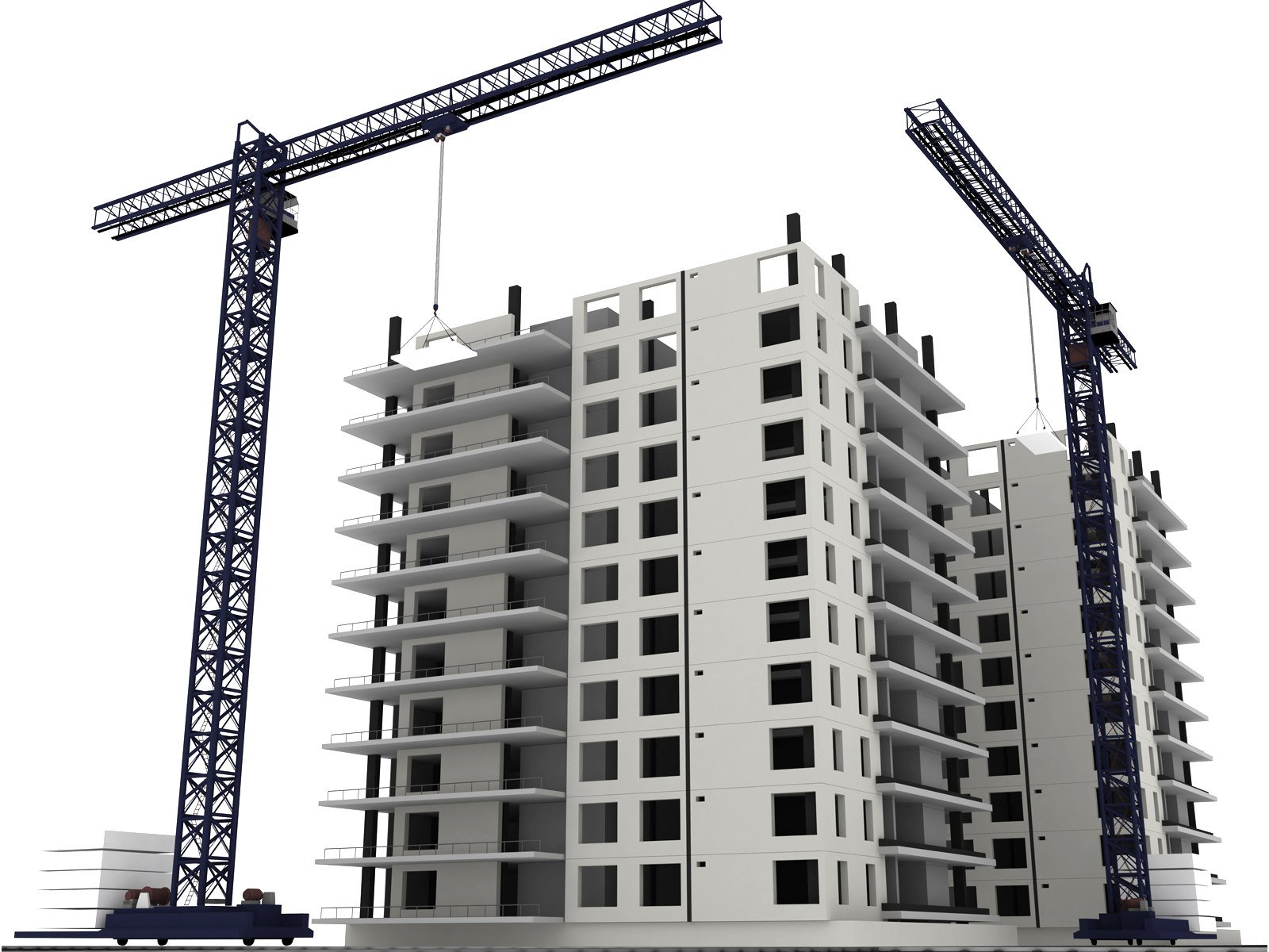 Building Construction Jobs : Construction work building job profession architecture