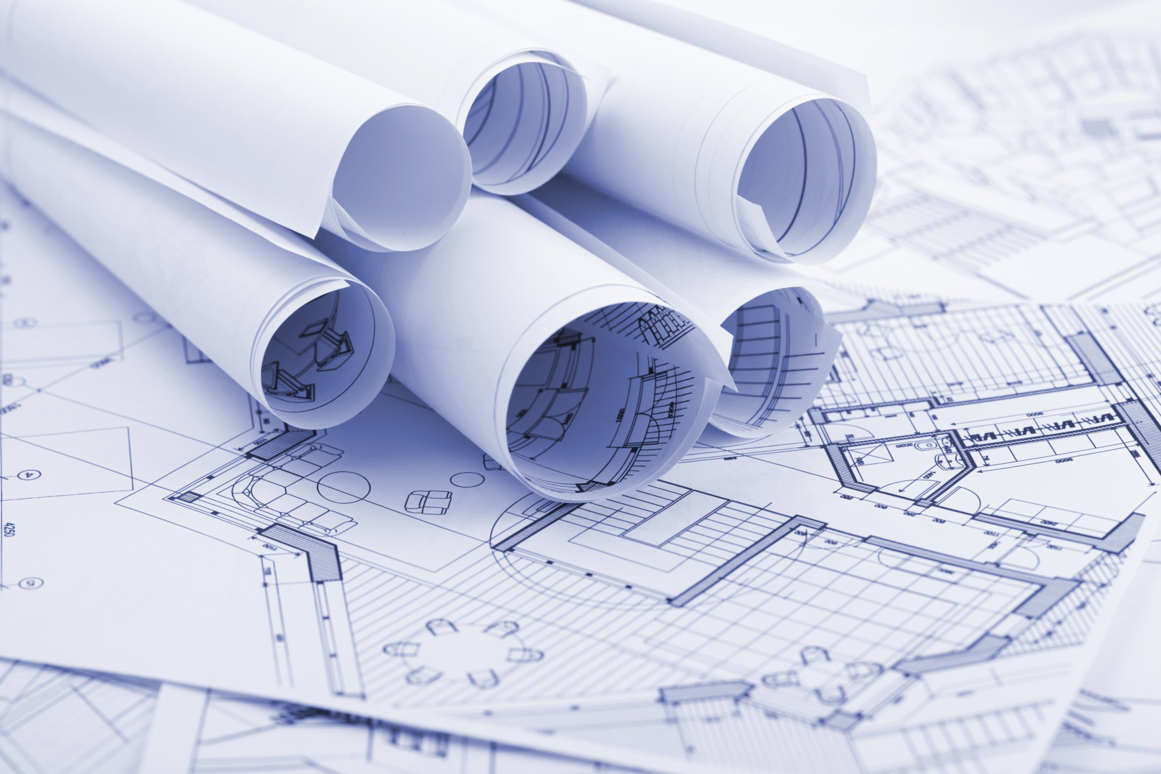 Image Result For Building Design