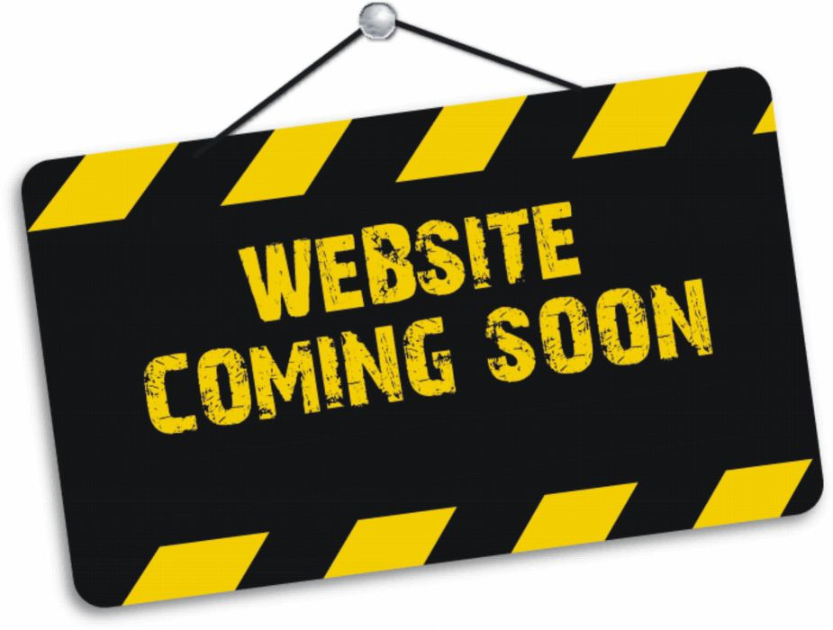 under construction sign work computer humor funny text maintenance wallpaper website web wallpaper