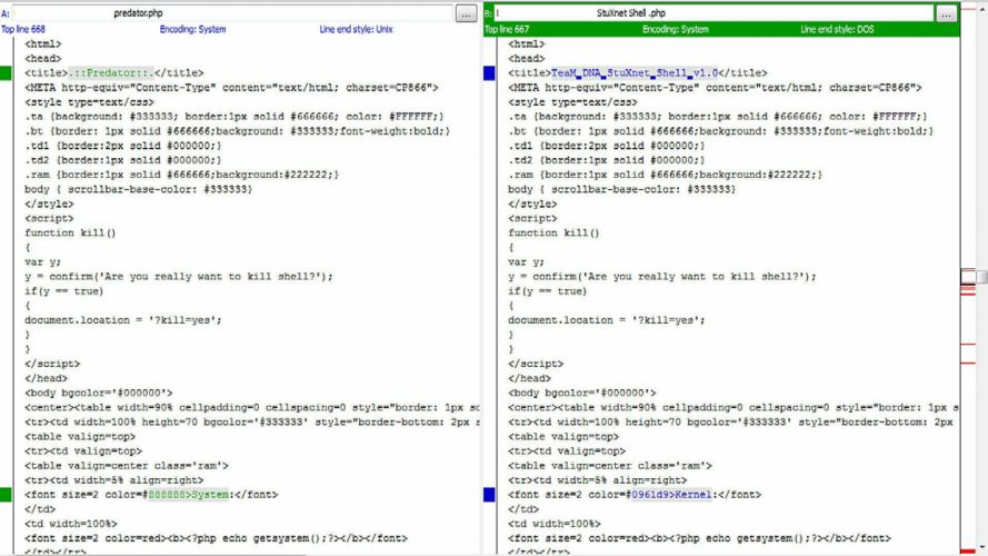 STUXNET virus iran nuclear computer political anarchy windows microsoft cyber hacker hacking skull wallpaper
