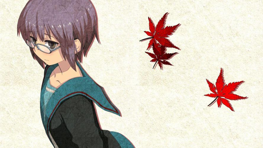 anime girl beautiful cute happy girls beauty sweet lovely love wallpaper
