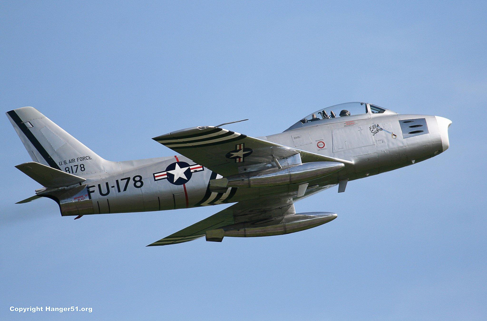 f117acom The Black Jet Website