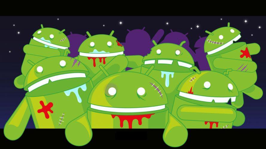 anarchy computer cyber hacker hacking virus dark sadic internet android blood wallpaper