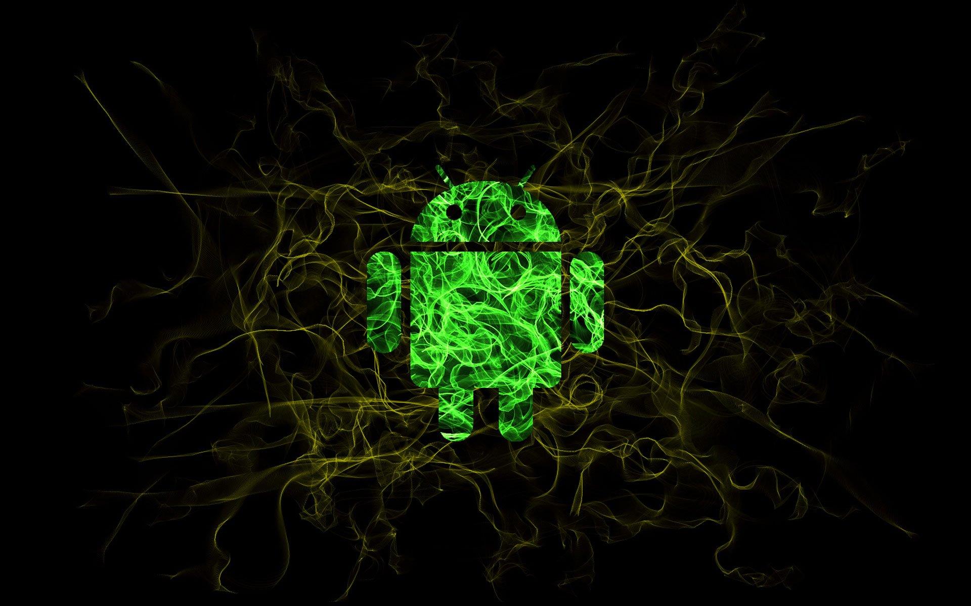 Anarchy computer cyber hacker hacking virus dark sadic for Sfondi hd android