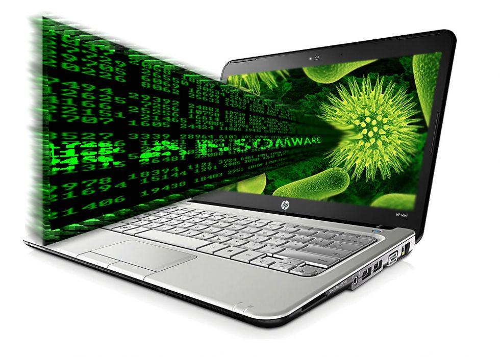 anarchy computer cyber hacker hacking virus dark sadic internet wallpaper
