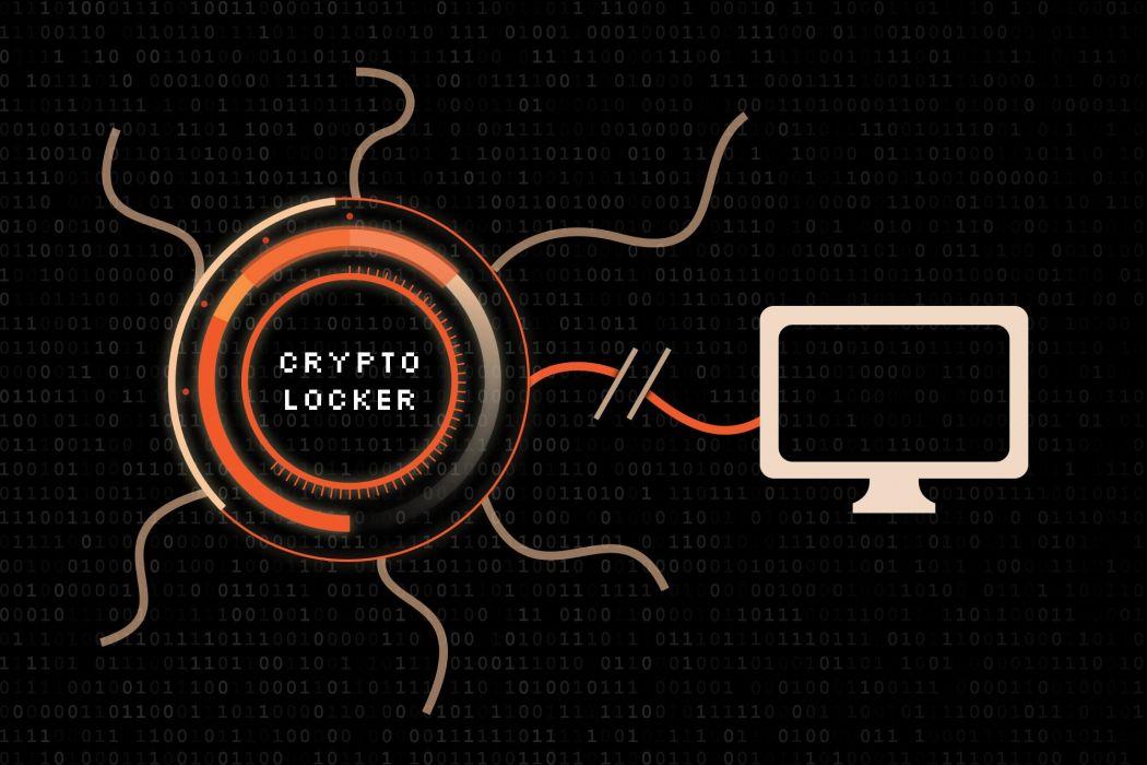 anarchy computer cyber hacker hacking virus dark sadic wallpaper