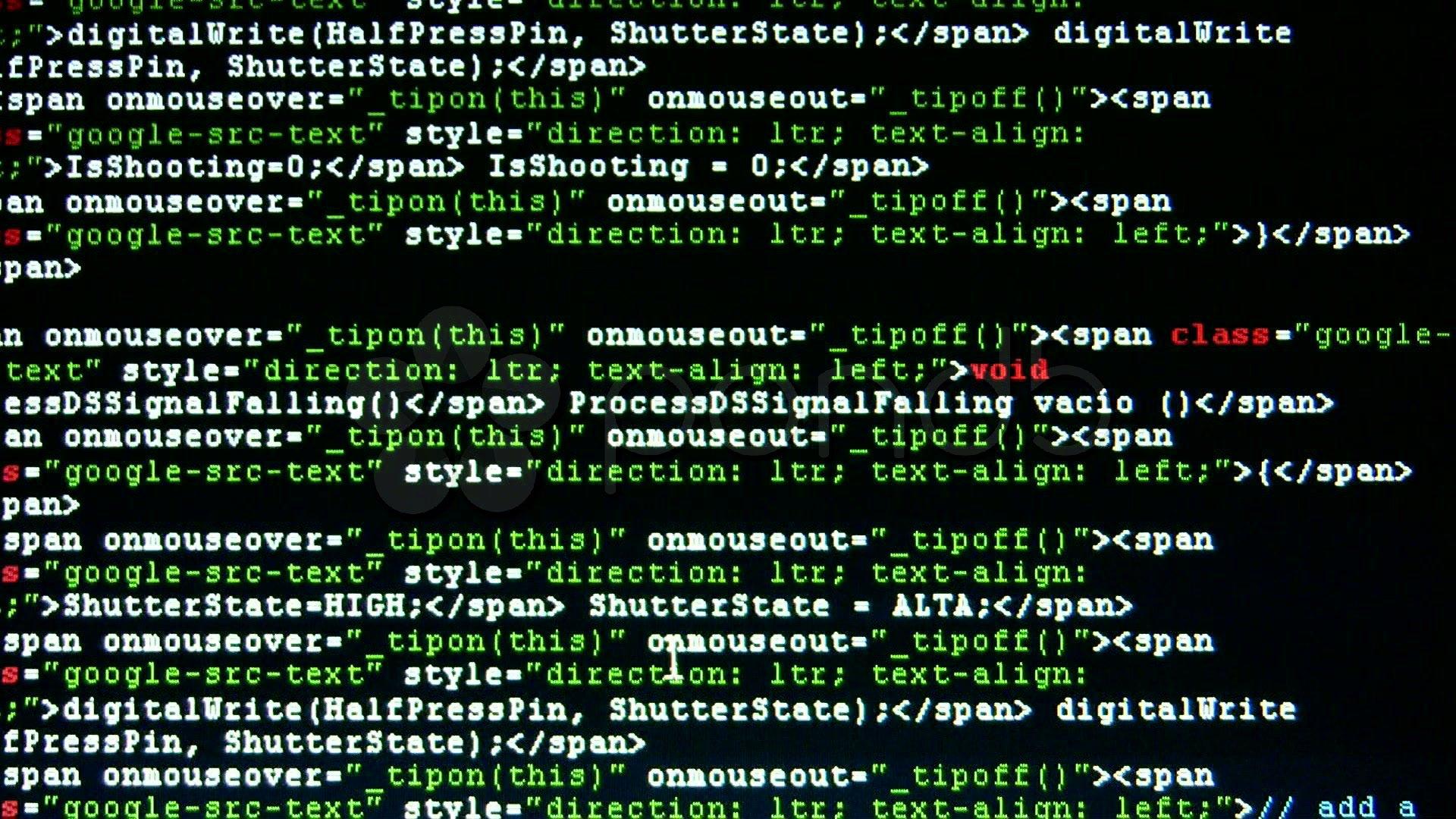 Computer Science Computer Science Wallpaper