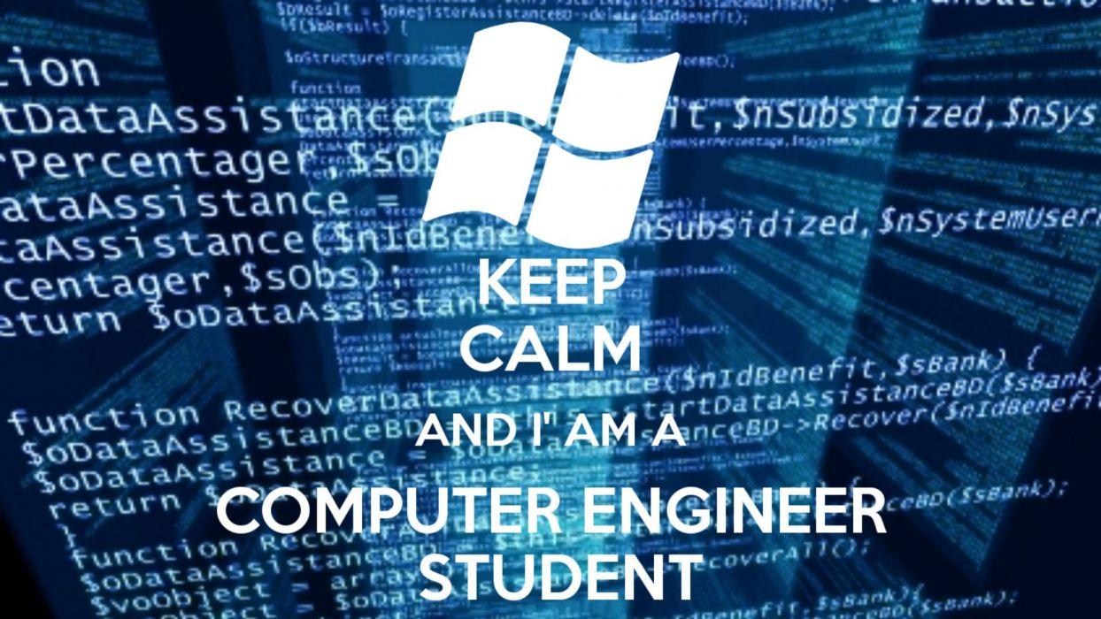 computer engineer wallpaper wwwpixsharkcom images