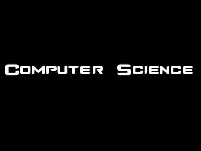 computer engineering science tech wallpaper