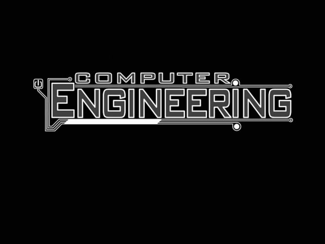 computer engineering science tech wallpaper
