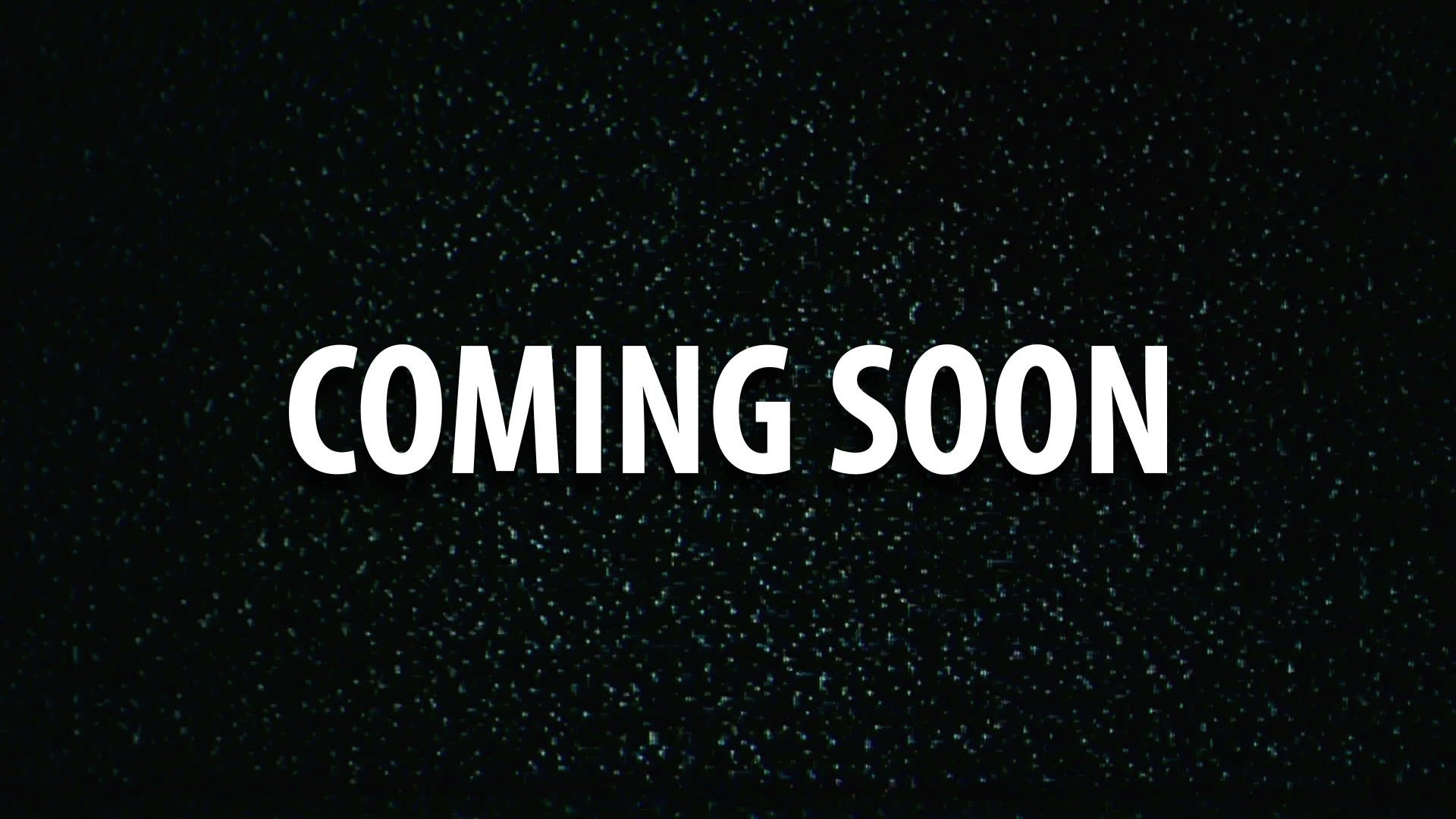 Coming Soon Sign Text Coming Soon Wallpaper 1920x1080 457762 Wallpaperup