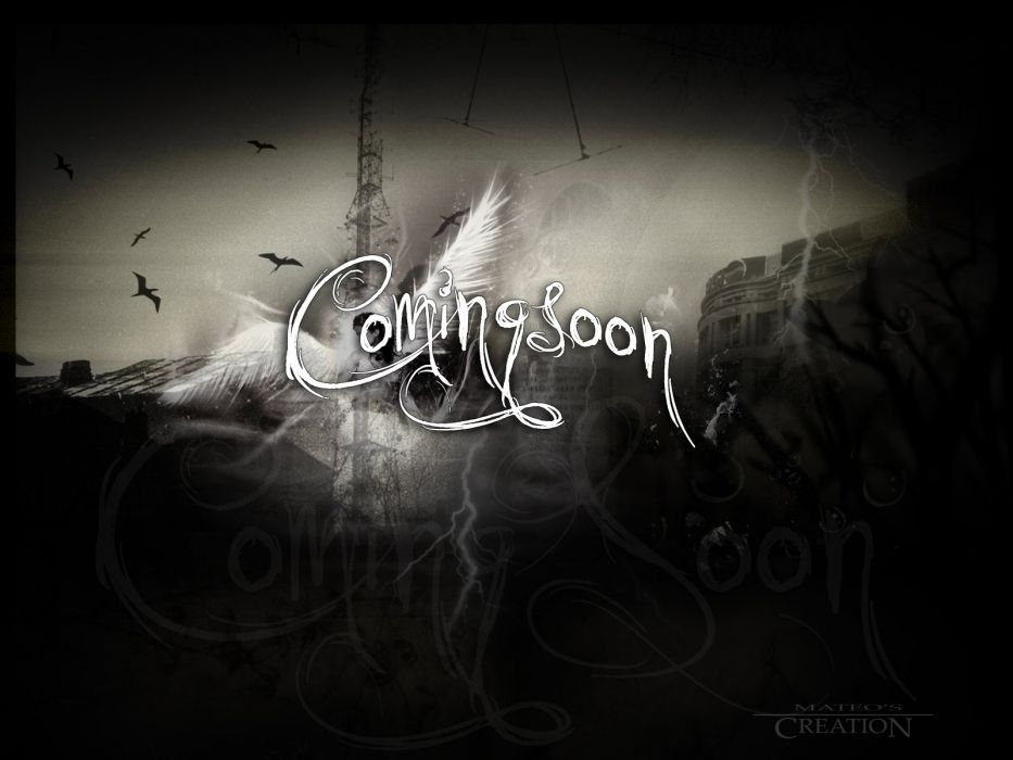 coming soon sign text coming-soon wallpaper