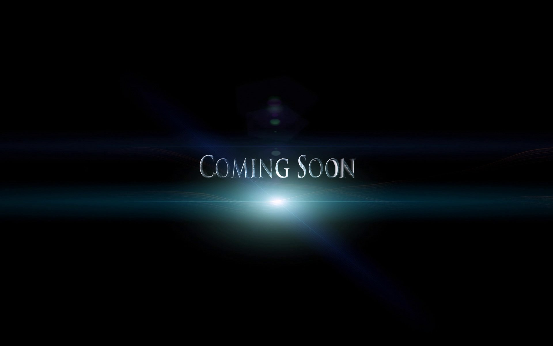 Exceptional Coming Soon Sign Text Coming Soon Wallpaper 1920x1200 457783 WallpaperUP