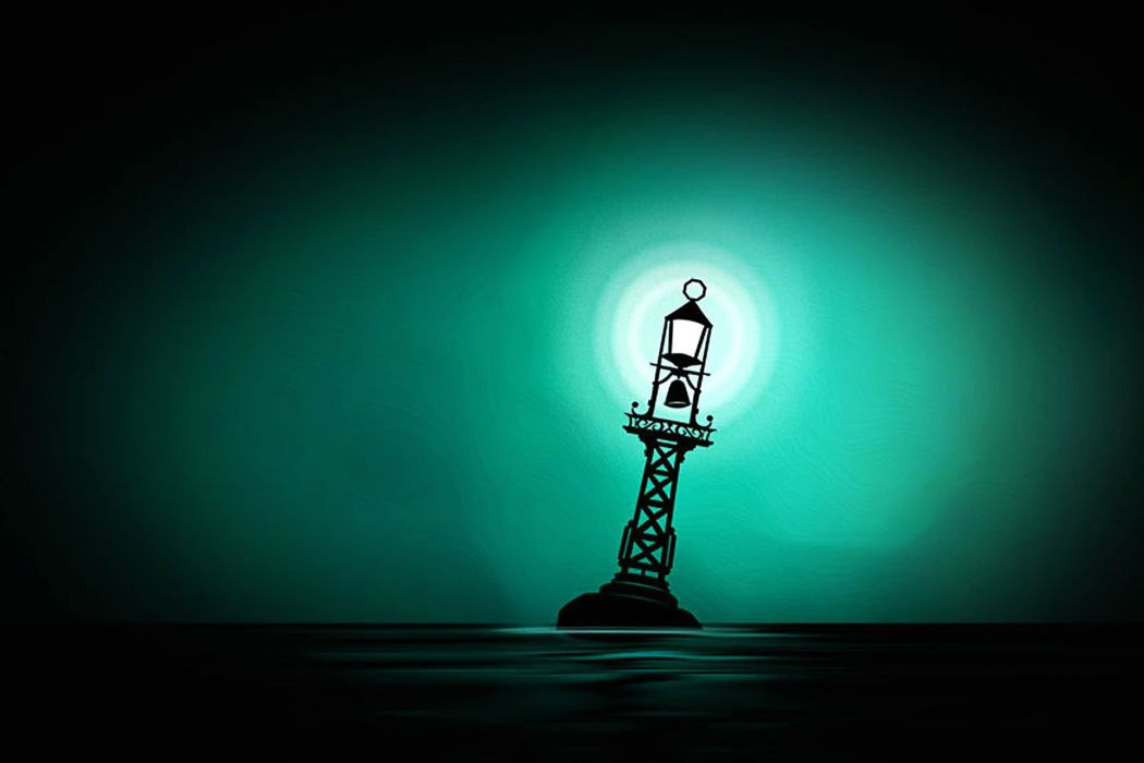 SUNLESS SEA exploration survival adventure gothic apocalyptic dark wallpaper