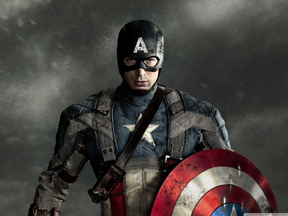 captain america 7-wallpaper-2560x1920 wallpaper