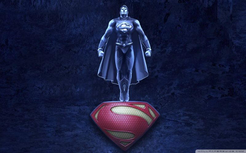 superman 6-wallpaper-1920x1200 wallpaper