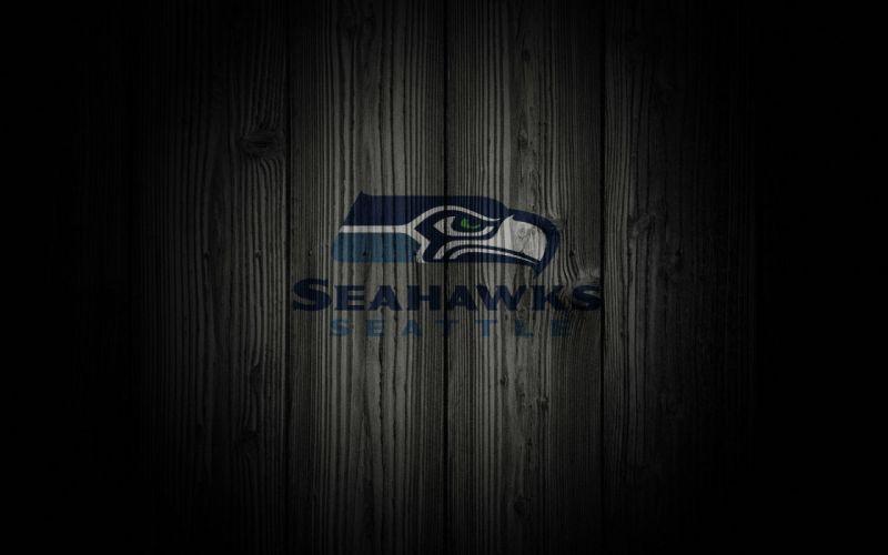SEATTLE SEAHAWKS nfl football wallpaper