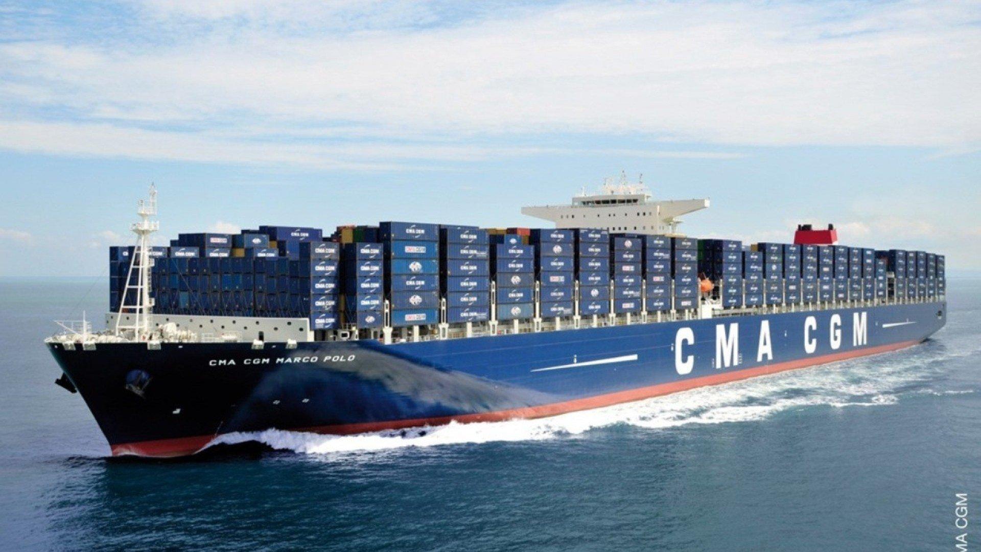 CARGO SHIP boat transport wallpaper | 1920x1080 | 458237 ...