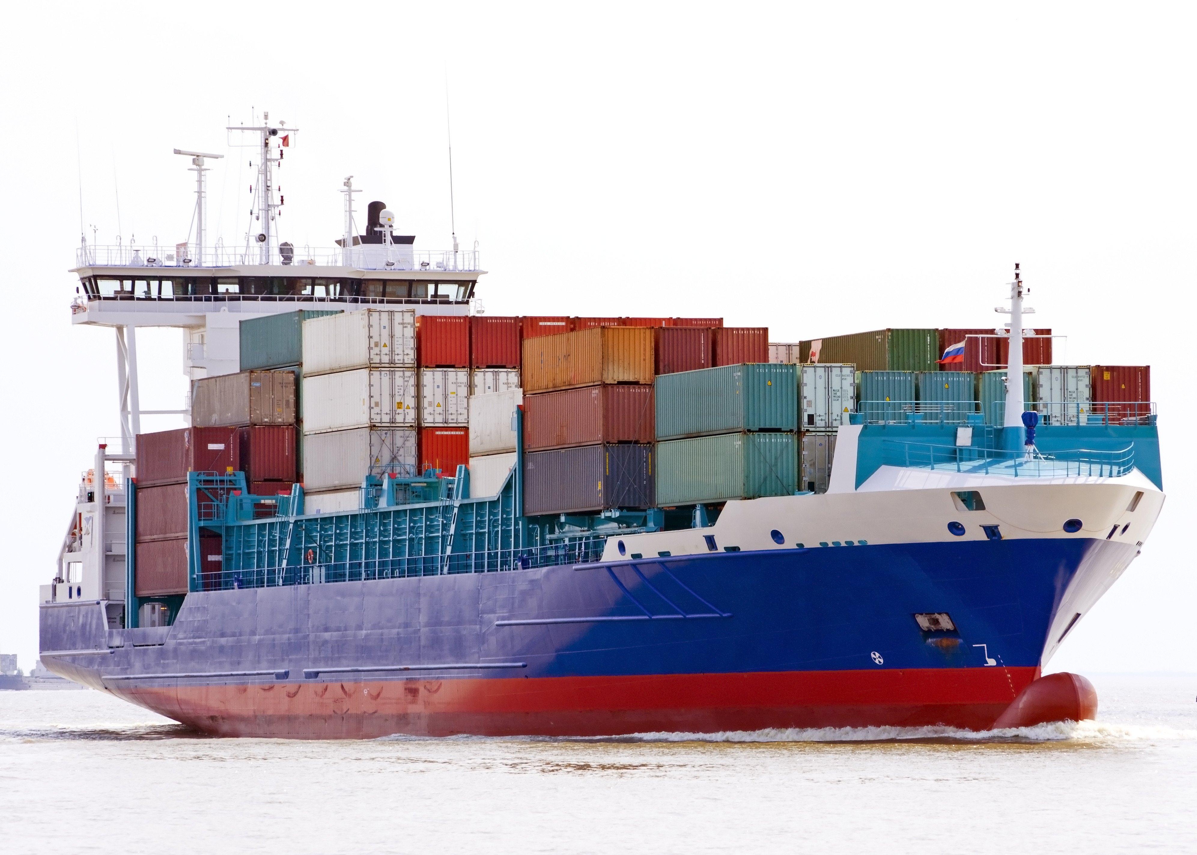 CARGO SHIP boat transport wallpaper | 3985x2848 | 458301 ...