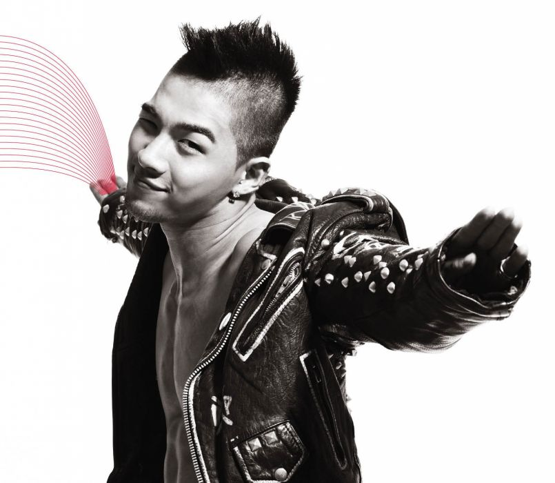 bigbang kpop pop hip hop taeyang korea big bang  wallpaper