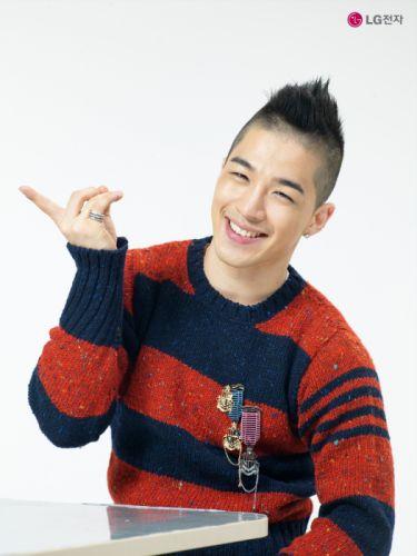 taeyang bigbang big Bang kpop pop hip hop korea wallpaper