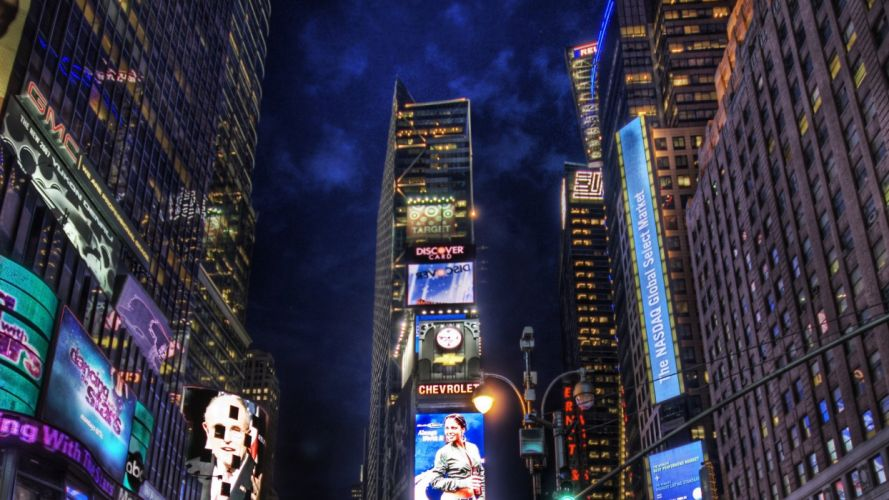 cityscapes city buildings arhitecture town wallpaper