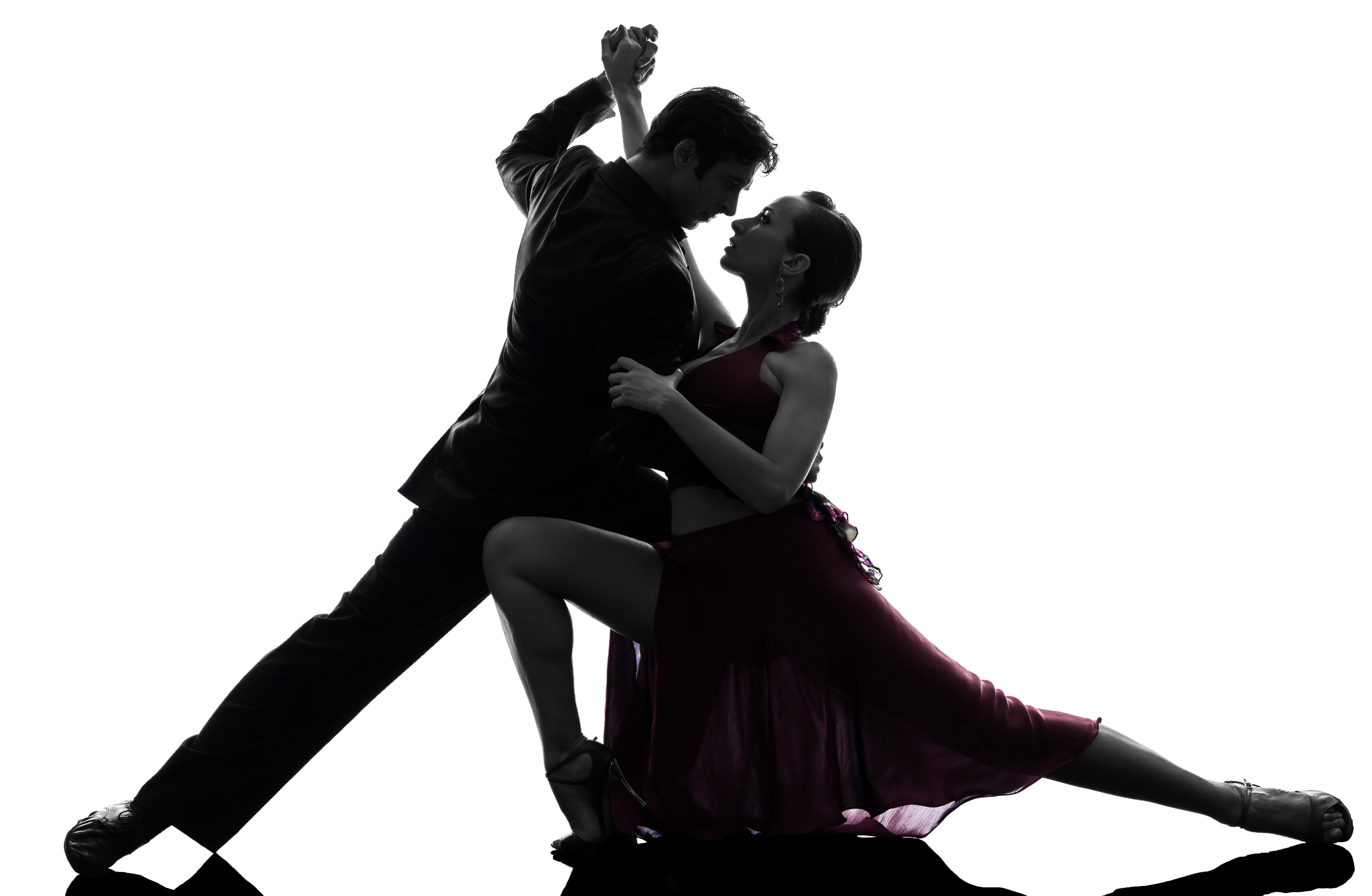 Salsa dancing dance wallpaper   6088x3974   458716 ...
