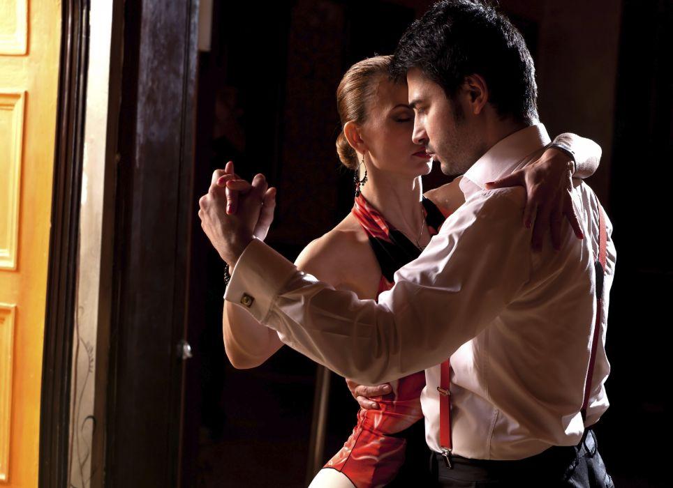 salsa dancing dance wallpaper