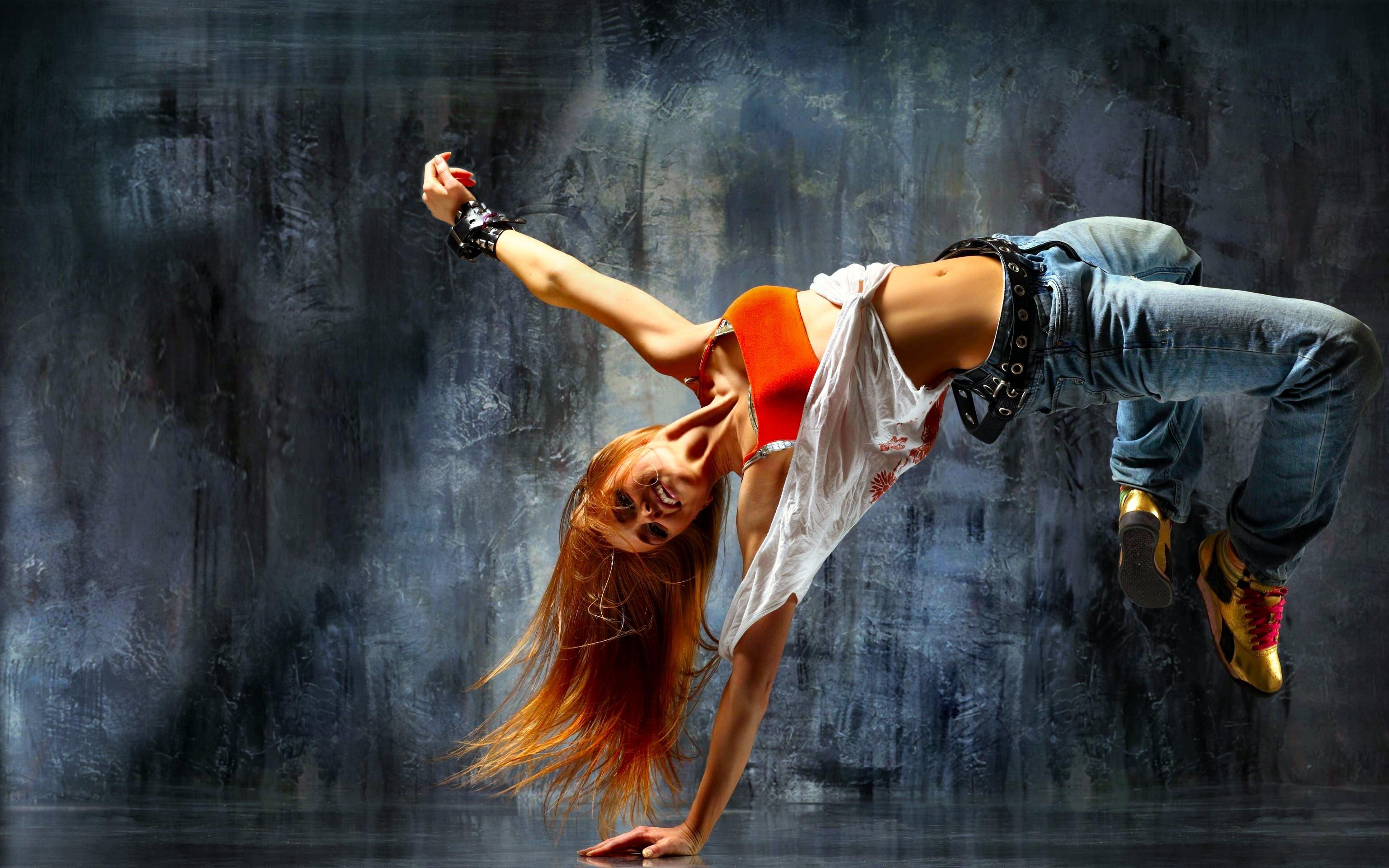 break dance dancing hip hop rap street urban breakdance