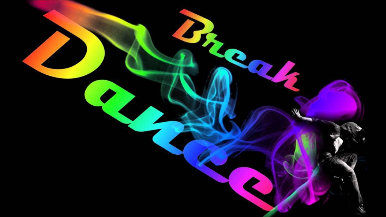 Break Dance Dancing Hip Hop Rap Street Urban Breakdance Wallpaper 1920x1080 458847 Wallpaperup