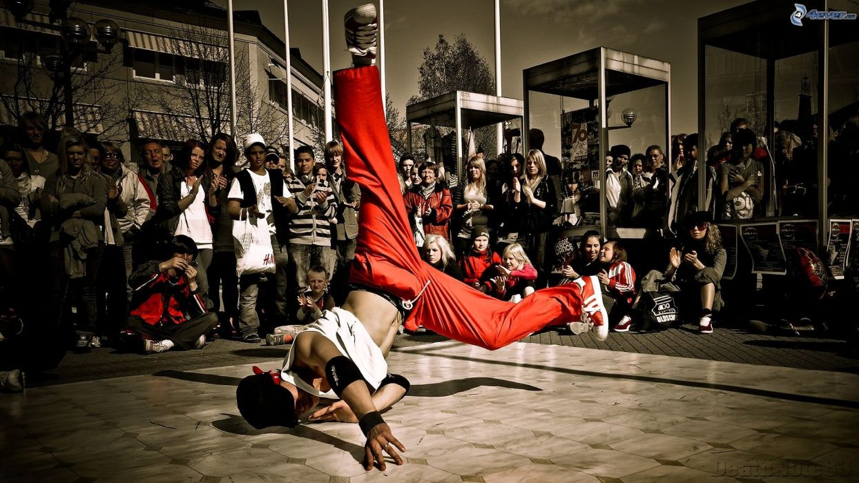 street dance essay Dance is a performing art form consisting of purposefully selected sequences of human movement this movement has aesthetic and symbolic street dancers at a.