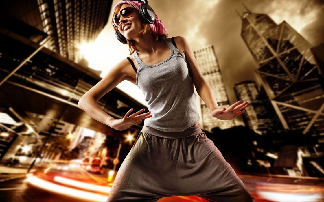 break dance dancing hip hop rap street urban breakdance wallpaper