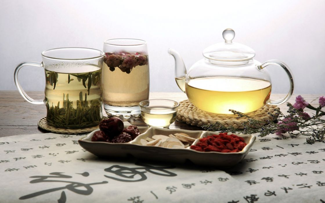 tea drink plant warm lovely nature cup wallpaper