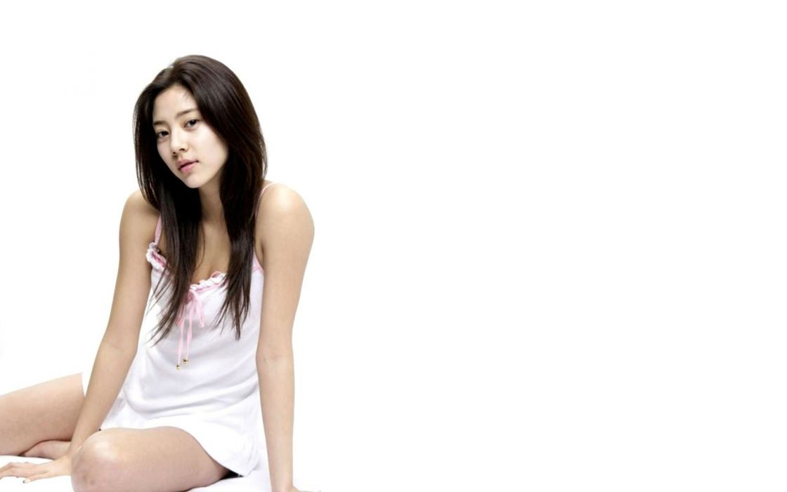 SON-DAM-BI kpop dance r-b k-pop dance babe son dam wallpaper