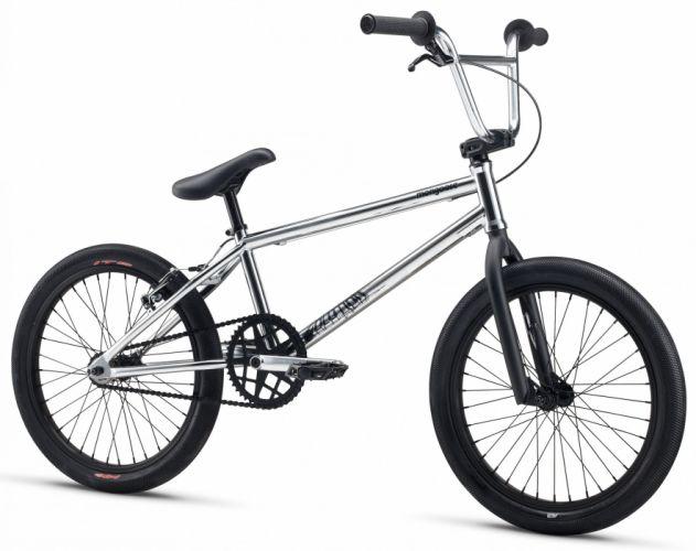 MONGOOSE bicycle bike wallpaper