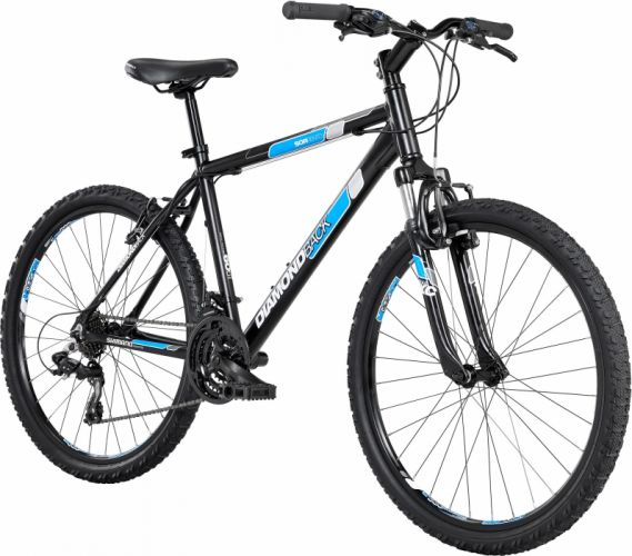 DIAMONDBACK bicycle bike wallpaper
