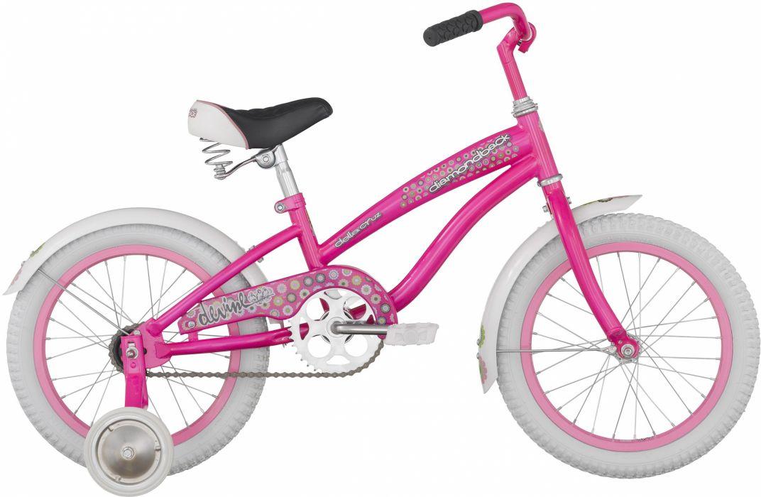 DIAMONDBACK bicycle bike wallpaper