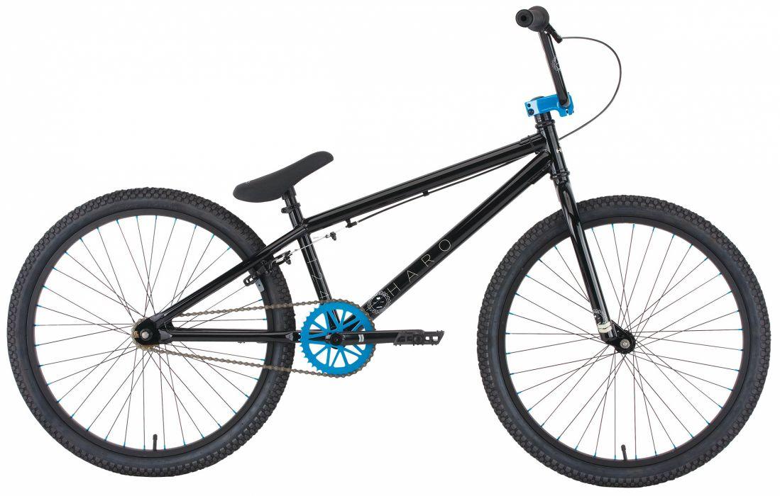 HARO bicycle bike wallpaper