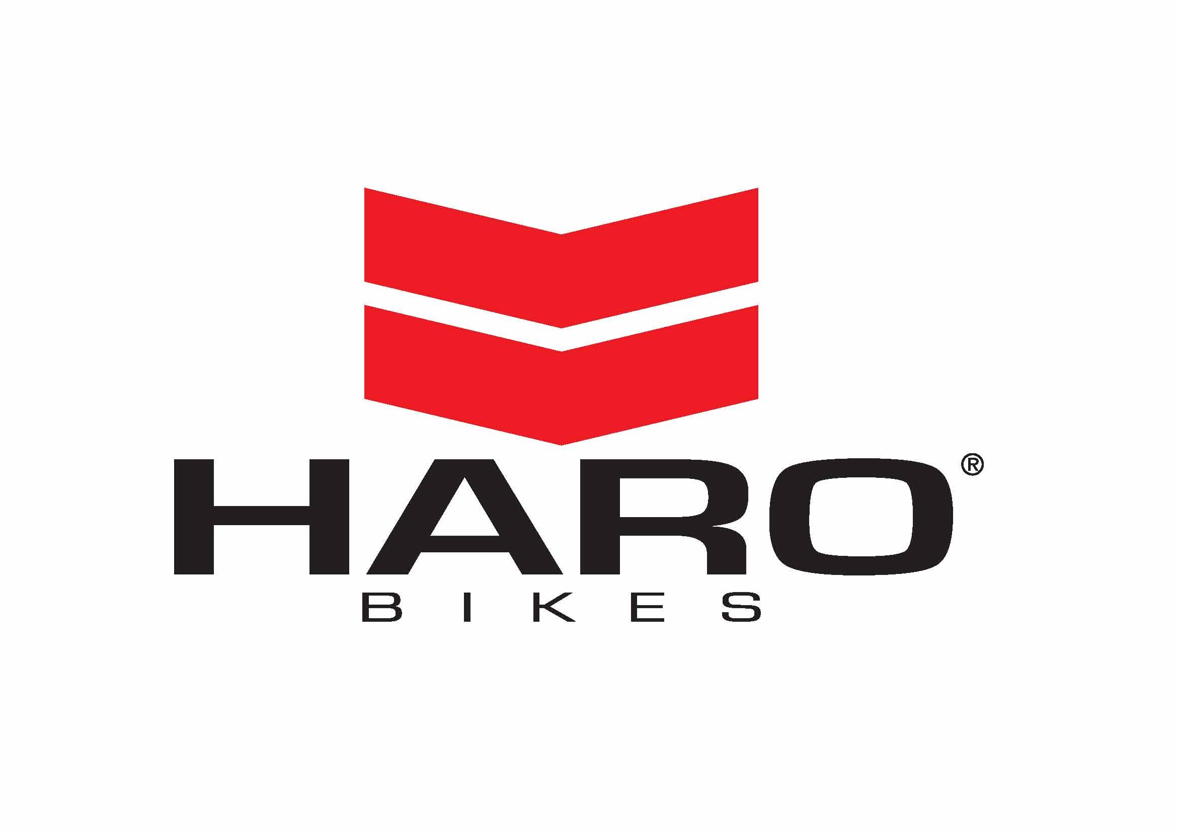 HARO bicycle bike wallpaper | 2339x1654 | 460157 | WallpaperUP