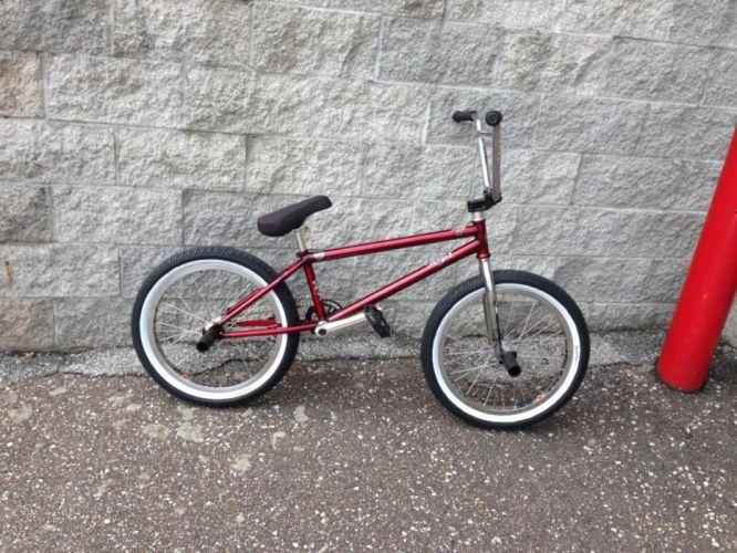 WETHEPEOPLE WTP bicycle bike wallpaper