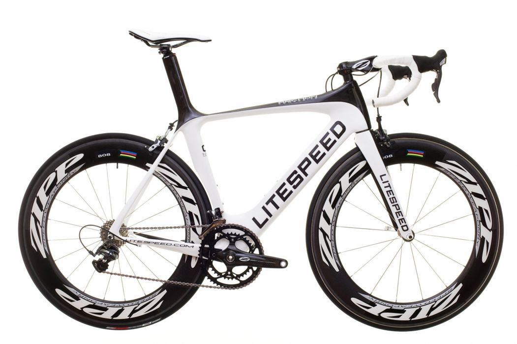 LITESPEED bicycle bike wallpaper
