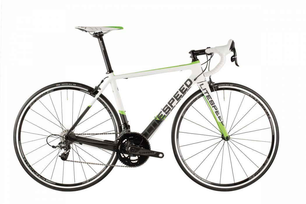LITESPEED bicycle bike wallpaper