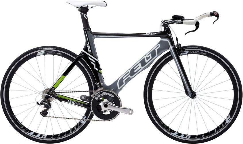 FELT bicycle bike wallpaper
