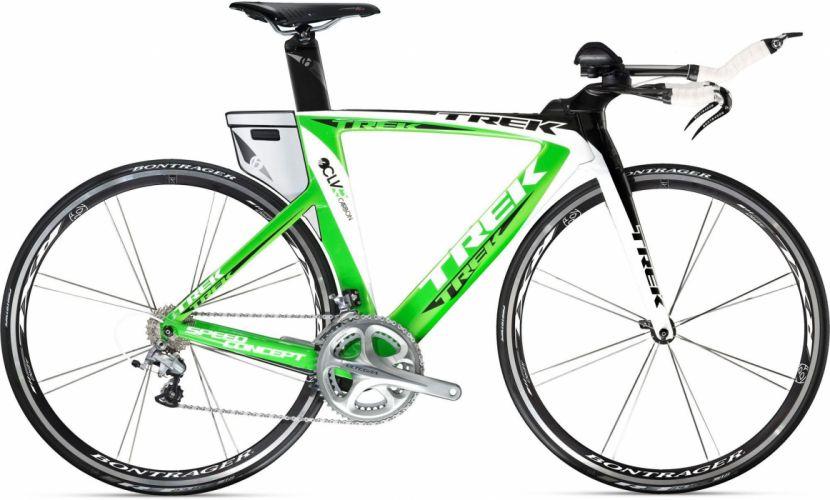 TREK bicycle bike wallpaper