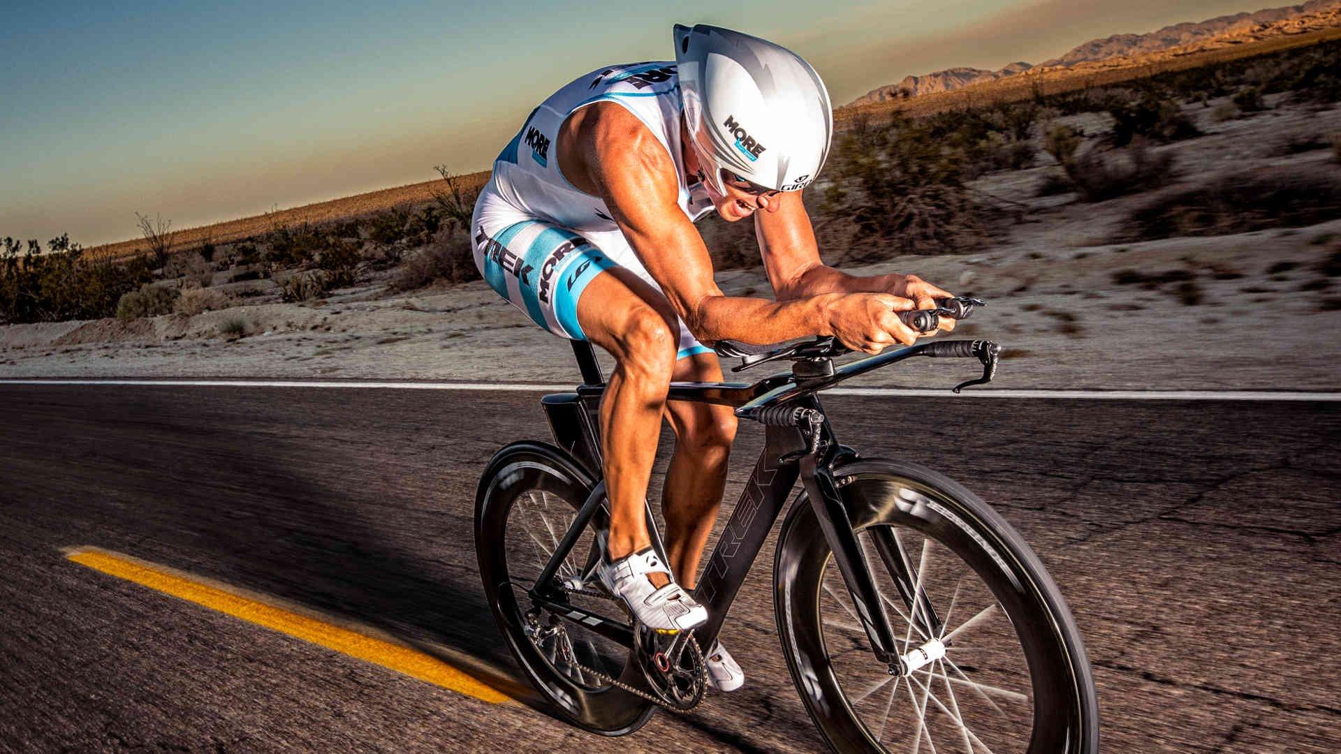 TREK bicycle bike wallpaper | 1920x1080 | 460745 | WallpaperUP