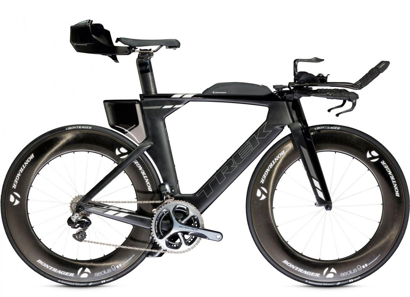 new trek bikes - HD1381×1000