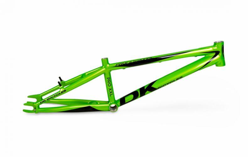 DKBICYCLES bicycle bike d-k wallpaper