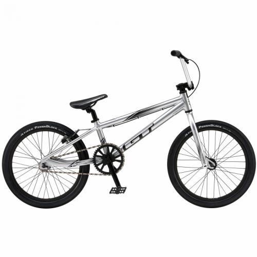 GTBIKES bicycle bike g-t wallpaper