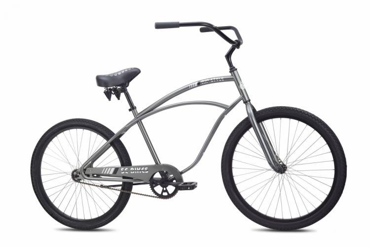 SEBIKES bicycle bike s-e wallpaper